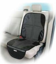 Clover Summer Infant 2in1 Carry /& Cover Infant Car Seat Cover
