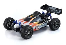 Carrozzeria Body 1/8 Buggy Off road for per KYOSHO 7.5 modellismo RC Car