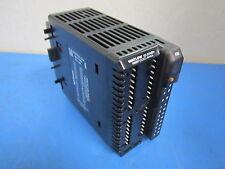 Watlow RMEF-CCCC-AAAA Control Module - Used