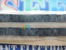 5pcs Brand New MPS MP86963UT-LF-Z 86963UT 86963 MPS1144 1219 1146 1209 QFN IC