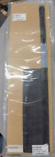 NOS Ice Shield P/N SMR1188-3 Wire Element - Intregral Lead