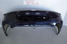 Paraurti posteriore Porsche Carrera 996