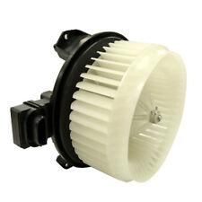 TYC 700203 HVAC Blower Motor with Wheel New with Lifetime Warranty
