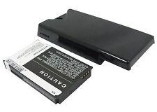 Alta Qualità Batteria per HTC Touch Diamond 2 Premium CELL