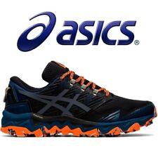 New asics Running Shoes GEL-FUJITRABUCO 8 1011A668 Freeshipping!!