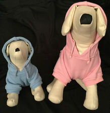 Unbranded Hoodies for Dogs