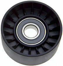 Drive Belt Idler Pulley-DriveAlign Premium OE Pulley Gates 38023