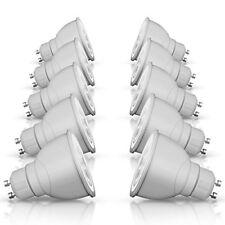 50x Osram LED PARATHOM ADVANCED PAR 16 GU10 3W 3000K  warmweiß Leuchtmittel