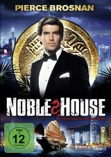 STUDIOCANAL - Noble House, 2 DVDs