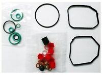 Diesel fuel pump repair kit  AUDI/VW/VOLVO/BMW/SEAT/SKODA/FORD 9509 MEAT&DORIA