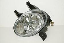 PEUGEOT 206 Fog Driving Light LEFT H1 OEM 1998-2003