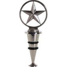 Western Star Bottle Stopper