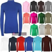Viscose Unbranded Jumpers & Cardigans for Women