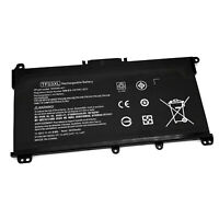 3630mAh Battery for HP Pavilion 15-CD Series 920070-855 920046-421 Laptop TF03XL