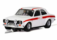 Ford Escort MKI Mexico 50 years Ford Superslot H3934