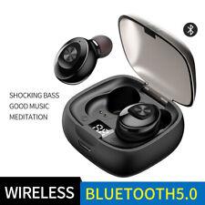 Auriculares inalámbricos XG-8 TWS Auriculares intrauditivos estéreo Bluetooth
