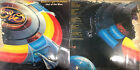 DISCO 33 GIRI - ELECTRIC LIGHT ORCHESTRA- OUT OF THE BLUE ( 2LP ) B