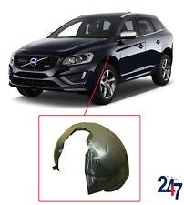 NEW VOLVO XC60 2008 - 2016 FRONT WHEEL ARCH TRIM COVER PLASTIC LEFT N/S