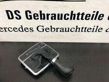 Orig. Mercedes SLK R171 Schalthebel Schaltknauf Abdeckung A1712672810
