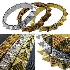 Plastic Bangle Costume Bracelets
