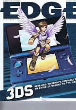 3DS NINTENDO	Edge Magazine	no.	217	Aug	2010