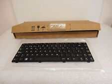 New Lenovo Spanish Teclado Español Keyboard 25202061 G480 G485  V-116920QK1-SP