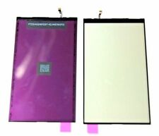 Lot 10 Replacement LCD Display Backlight Film Parts for iPhone 6