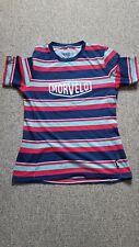 Morvelo Women's cycling jersey mtb top medium worn once