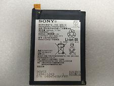 1pcs New Battery For Sony Xperia Z5 E6653 E6683 E6633 LIS1593ERPC 2900mAh