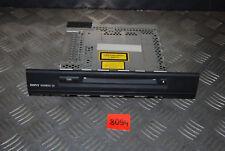 BMW E39 E53 Busines CD Radio 6919066
