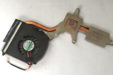 Dissipatore Heatsink Ventola Fan Termica 60.4K814.001 MG70120V1 Acer Aspire