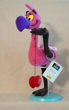Steiff - Fantasia - Flamingo - from the Disney Showcase Collection - Le- #651700