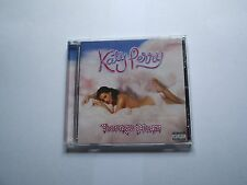 KATY PERRY, TENAGE DREAM CD