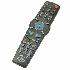 CHUNGHOP gray Learning Remote Control Controller For TV CBL DVD AUX SAT AUD P2E6