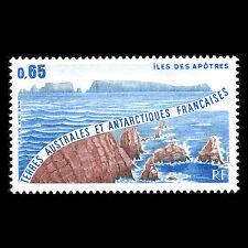 TAAF 1983 - Apostles Islands Nature - Sc C72 MNH