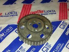 Ingranaggio Dentato Distribuzione Superiore Originale Lancia Thema TD - 7302674