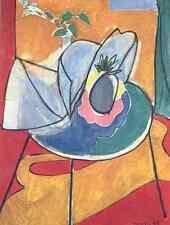 Henri Matisse The Pinapple A4 Photo Print