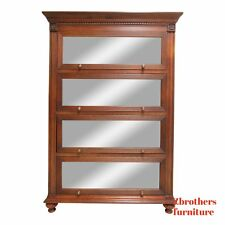 Ethan Allen Bookcases For Sale Ebay