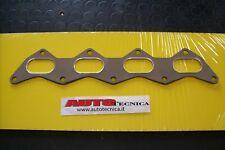 Guarnizione collettori scarico Lancia Delta Evoluzione 16v Integrale Fiat coupè