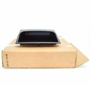 MERCEDES-BENZ VITO W639 Top Dash Centre Tray A63968006919B51 New Genuine