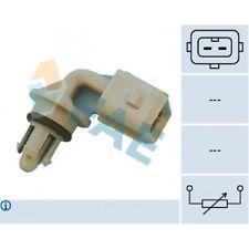 FAE Sensor, exterior temperature 33510