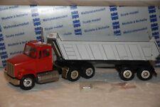 1/50 Conrad Camion Rimorchio Freightliner