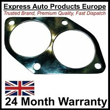 Front Pipe Gasket for VAUXHALL 0854933 90128293 854933
