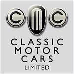 Classic Motor Cars Ltd