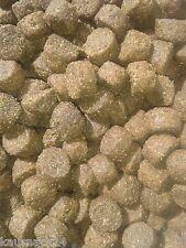 4 Kg ADULT LAMM  & REIS HUNDEFUTTER PREMIUM weizenfreies Trockenfutter Natur