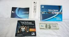 New listing DirecTv User Manual for Hd and Standard receivers