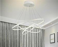 Modern Galaxy Simple Chandelier Ceiling Lamp LED Lighting Fixture Pendant Light