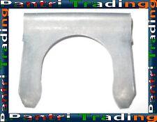 Mercedes W638 Auto Gear Selector Cable Retaining Clip A6382620039