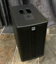 HK AUDIO ELEMENTS E110 A ACTIVE SUBWOOFER SPEAKER