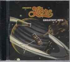 Salsa RARE CD Conjunto Libre GREATEST HITS bamboleate IMAGENES LATINAS el son
